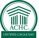 ACHCCertified