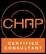 CHAPCertifiedConsultant