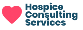 hospiceconsulting